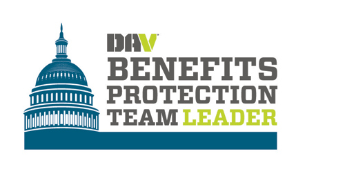 Benefits_Protection_Team_Logo